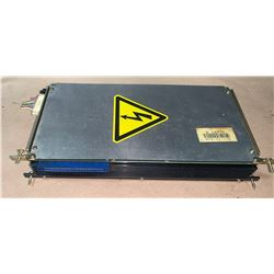 FANUC A16B-1210-0560-01 POWER UNIT