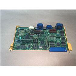 FANUC A16B-2200-0121 CIRCUIT BOARD