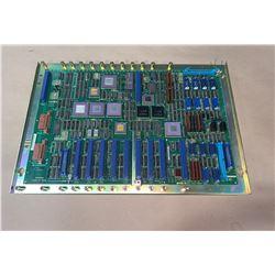 FANUC A16B-1010-0331/04A CIRCUIT BOARD