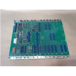 FANUC A20B-2000-0180/05B CIRCUIT BOARD