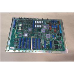 FANUC A16B-1010-0321/03A CIRCUIT BOARD