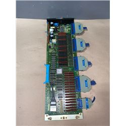 FANUC A20B-1000-0940/06B CIRCUIT BOARD