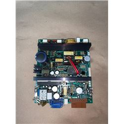 FANUC A20B-1001-0160/09A CIRCUIT BOARD