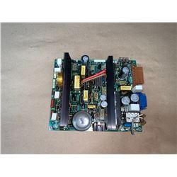 FANUC A20B-1001-0160/08A CIRCUIT BOARD