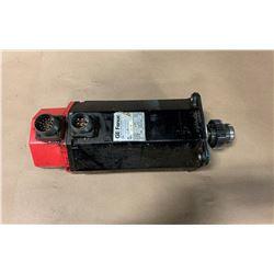 FANUC A06B-0314-B002#7000 AC SERVO MOTOR