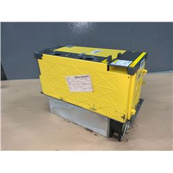 FANUC A06B-6110-H030 POWER SUPPLY MODULE