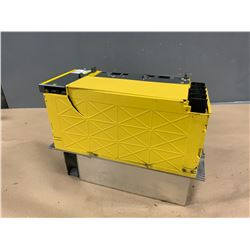 FANUC A06B-6150-H045 aiPS 45HV POWER SUPPLY UNIT