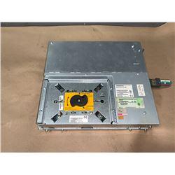 SIEMENS 6FC5210-0DF22-2AA0 SINUMERIK PCU 50, 1.2 GHz, 256 MB WINXP PRO EMBSYS