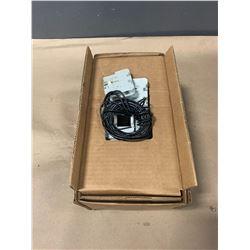 NEW IN BOX - SIEMENS 3VF4231-1DH41-0AC1 150A CIRCUIT BREAKER