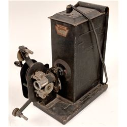 Keystone 16mm Kinescope Projector  [131404]