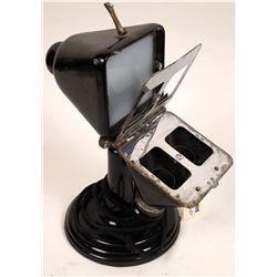 Radiograph Stereo Viewer  [131405]