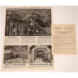 Two nice mining Prospectuses: Colorado and Arizona  [123850]