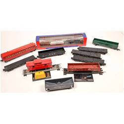 American Flyer Rolling Stock Miscellaneous - 11  [133205]