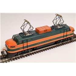Lionel Great Northern EP5 Electric Locomotive  [133107]