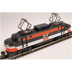 Lionel New Haven Railway EP5 Electric  [133104]