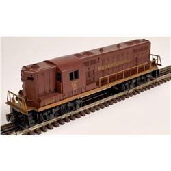 Lionel Pennsylvania GP7 Diesel Unit  [133105]