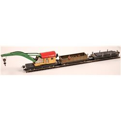 Lionel Rolling Stock - 3  [133207]
