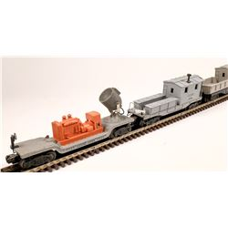 Lionel Rolling Stock 6 Cars  [133139]