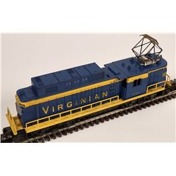 Lionel Virginian Electric Locomotive  [133062]