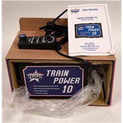 USA Trains Power 10 Transformer  [128039]