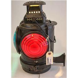 Adams & Westlake Rear End Marker Lamp  [133401]