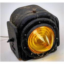 Position Light Signal  [133469]