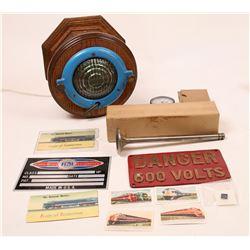 General Motors Electromotive Division Collectibles  [133611]