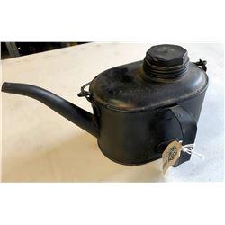 Penn & Eastern Oil Can  [133243]