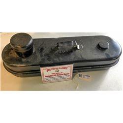 SP Oil Switch Heater  [133244]
