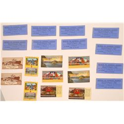 Express Documents and Postcards Group  [128846]