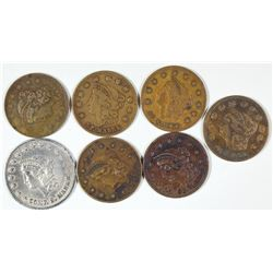 $5 Liberty/Eagle Spiel Marke Collection  [128462]