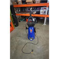 SIMONIZ S1900 ELECTRIC POWER WASHER