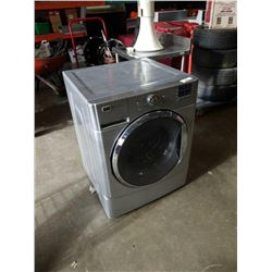 MAYTAG 2000 SERIES WASHER