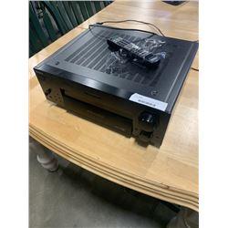 Sony STR Dyson str- DB 925 stereo receiver