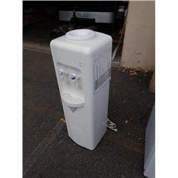 Waterland top-load water cooler