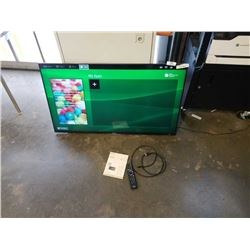 sony 50in W790B Series 1080p 3D LED TV