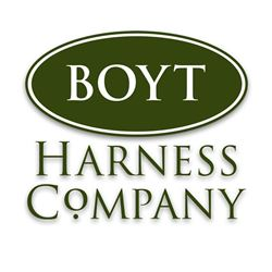 Boyt Harness Traveling Hunting Package