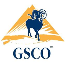 2022 GSCO Full Convention Registration AND ONE GSCO Life Membership!
