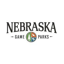 Nebraska Combo Deer/Antelope/Tukey Permit