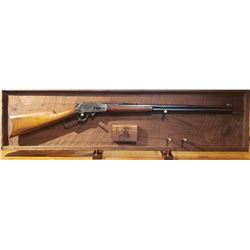 Rare Marlin 93 Lever Action Rifle