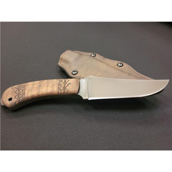 Winkler Knife