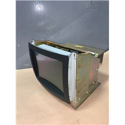 OMNI VISION FP10B4G1-ZL FLAT SCREEN - RETRO-FITTED