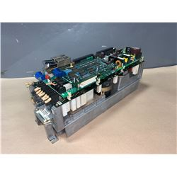 MITSUBISHI MR-S11-200-Z33 VERSION A SERVO DRIVE
