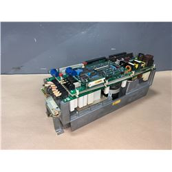 MITSUBISHI MR-S11-200-E01 VERSION B SERVO DRIVE