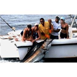 Panama - Hooked on Panama – Fishing