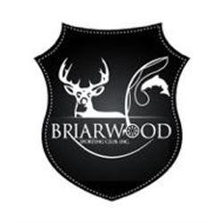Briarwood Deer Hunt