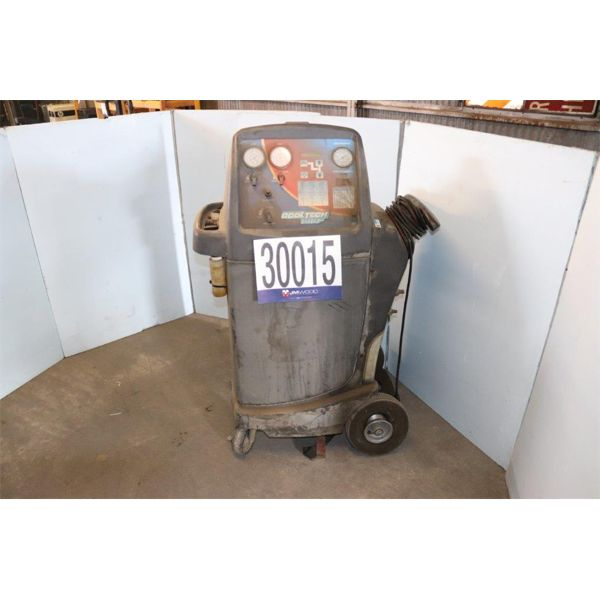 COOLANT RECYCLING MACHINE, Selling Offsite: Located in Birmingham, AL