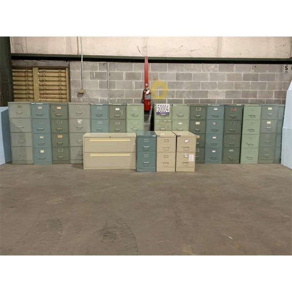 CABINETS, Selling Offsite: Located in Tuscaloosa, AL