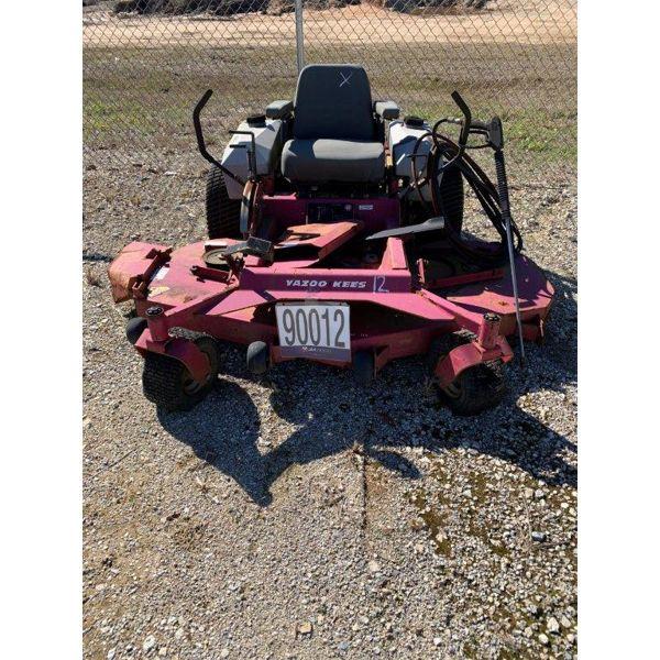 YAZOO KEES  Lawn Mower