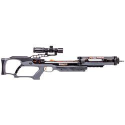 Ravin R 10 Crossbow